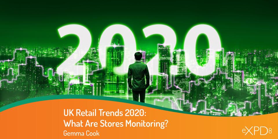 2020-Trends-Header.