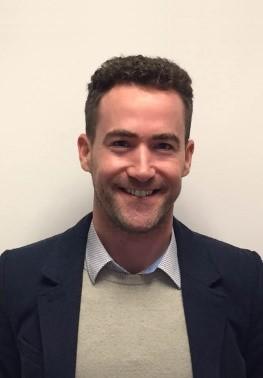 visual merchandising company eXPD8 interviews Adam Lamb
