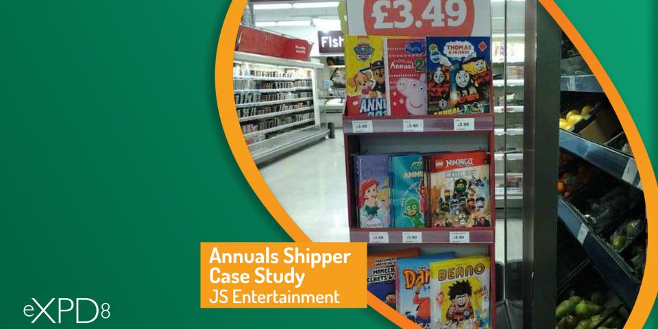 Annuals Shipper case study.png