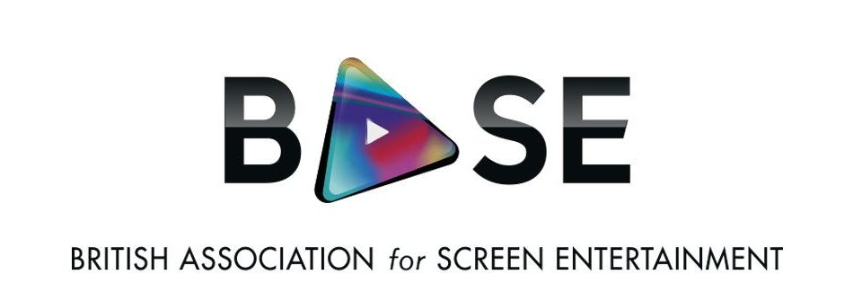 British Association for Screen Entertainment