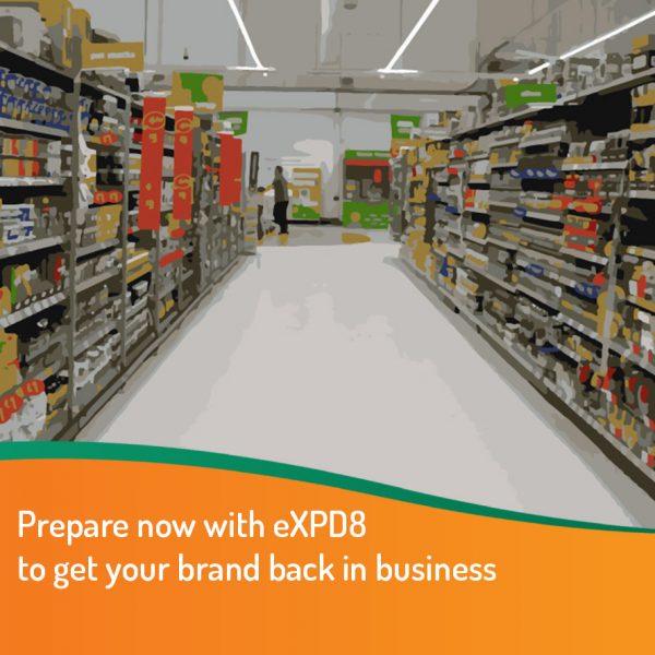 Back-in-business-Blog-Image.jpg