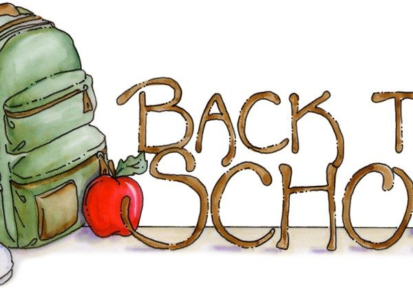 Field Marketing Tips for Back to School Season