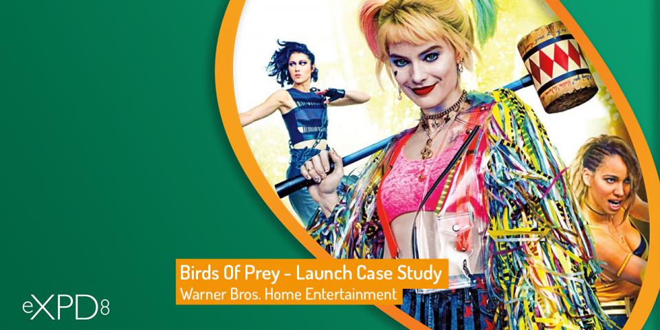 Birds-of-Prey-Image