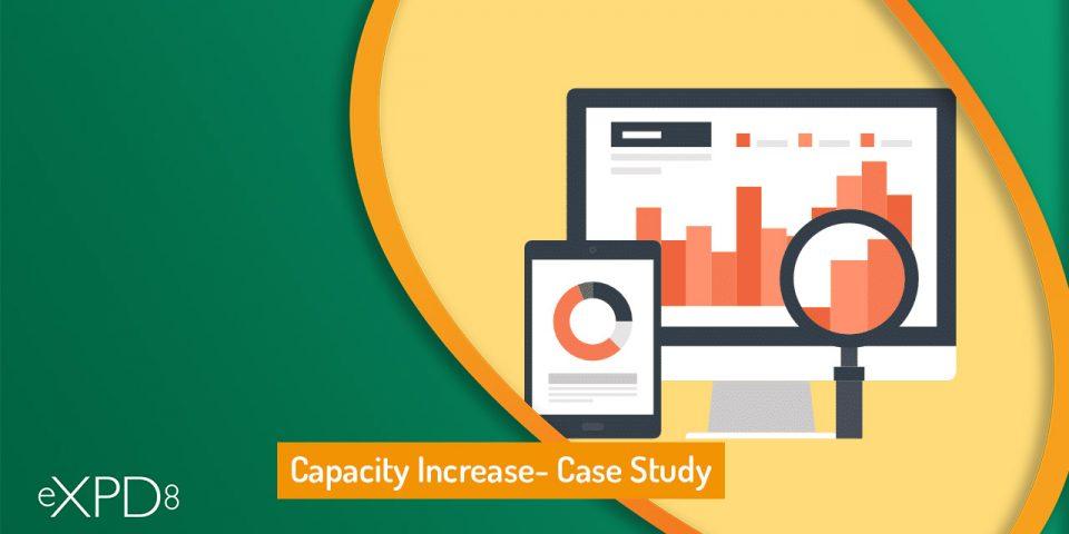 Capacity-Increase.jpg