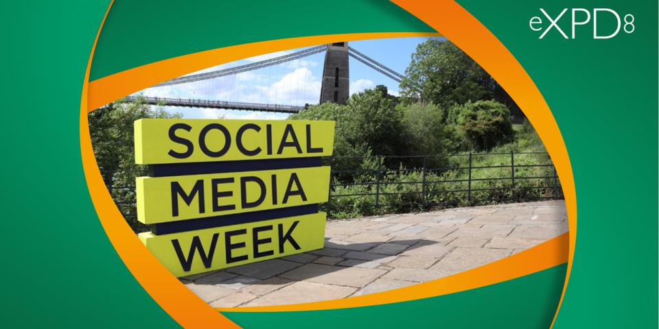 Social Media trends 2020 - suze anderson