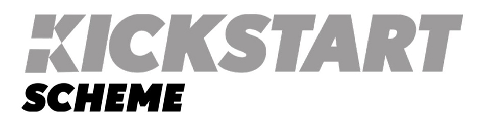 eXPD8 approved on Kickstart Scheme