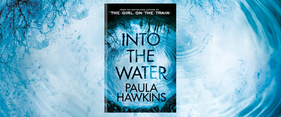 eXPD8 support book launch for Into The Water