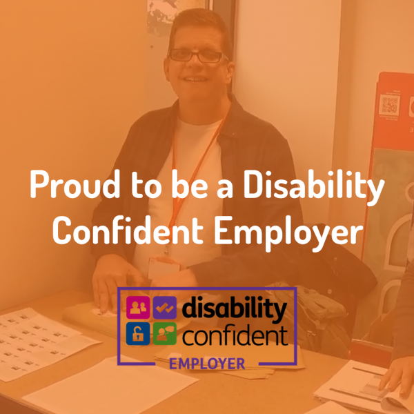 eXPD8 are a fully inclusive employer