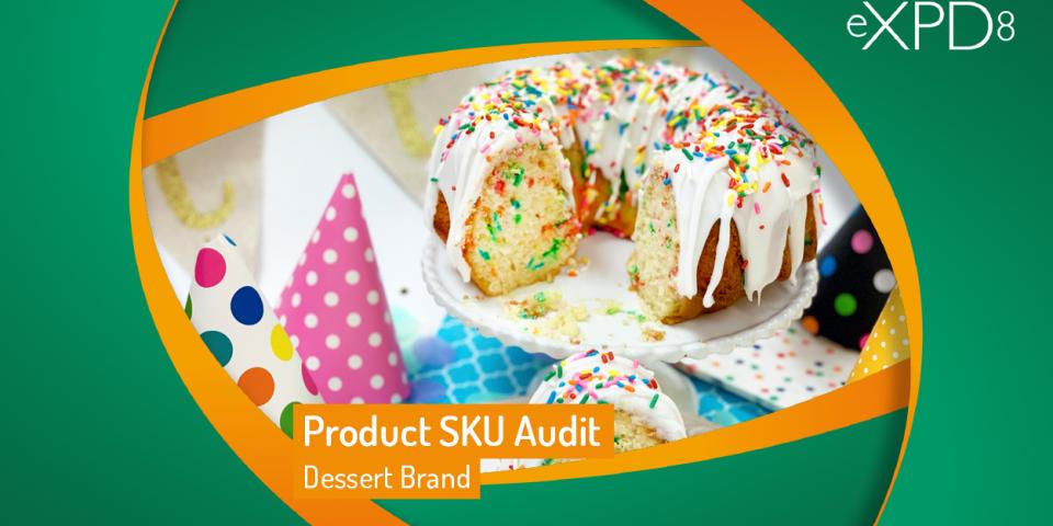 Dessert-SKU.png