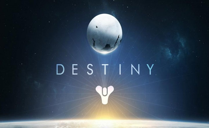 POS Compliance Audit & Merchandising For Destiny Game Launch