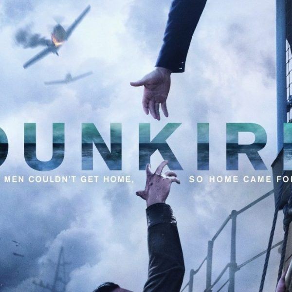 Why was the launch of Dunkirk so successful?