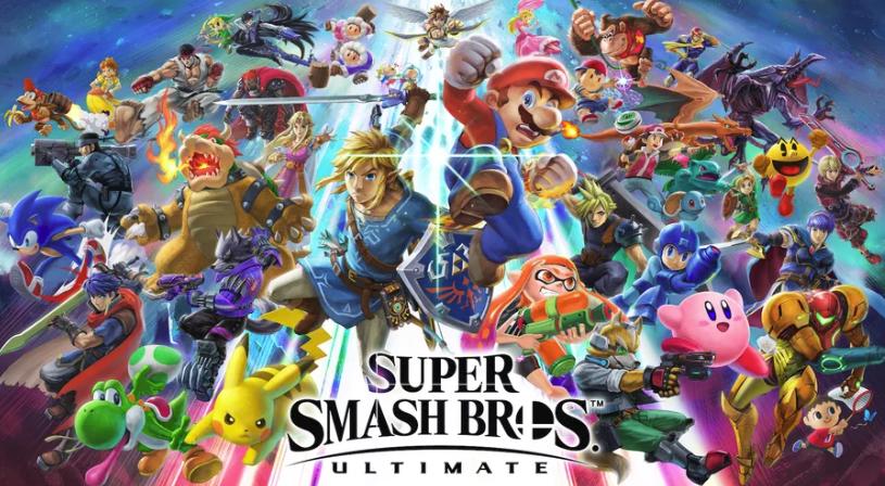 E3 2018 Round Up