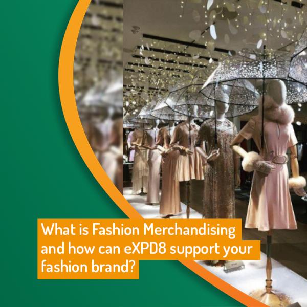 Fashion-Merchandising-Blog-Image.png