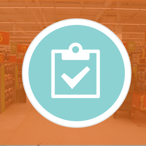 The value of in-store audits