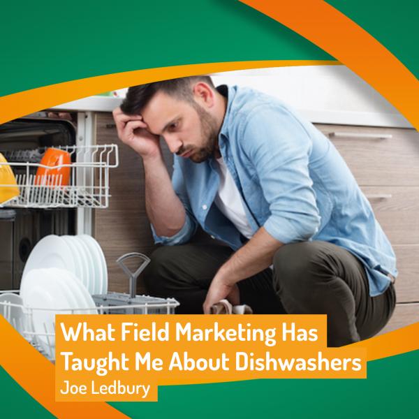 Field-Marketing-and-Dishwashers