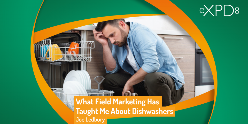 Field-Marketing-and-Dishwashers