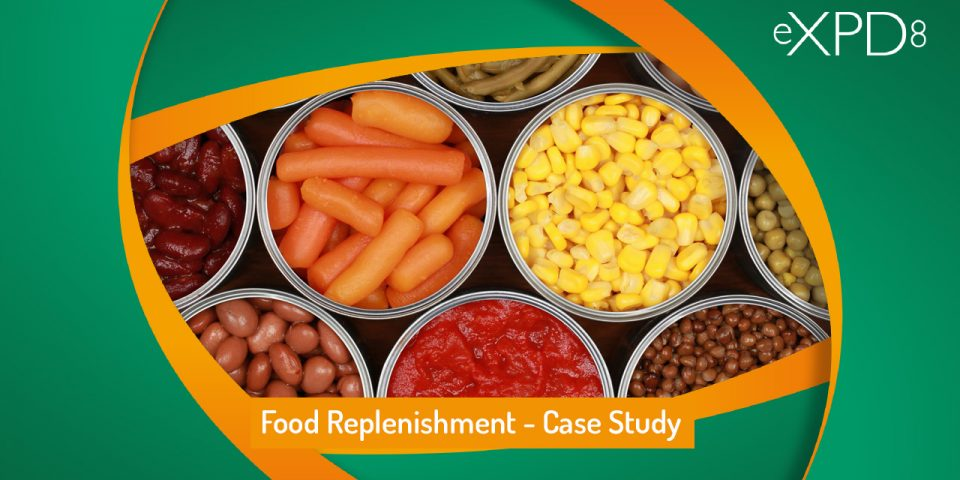 Food replenishment Case Study.jpg