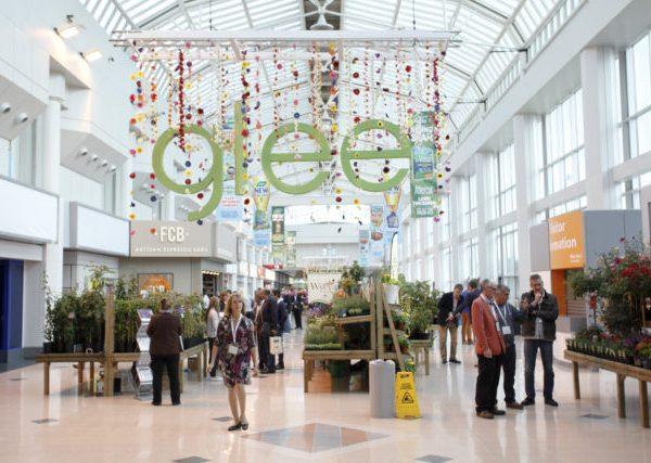 Glee Birmingham