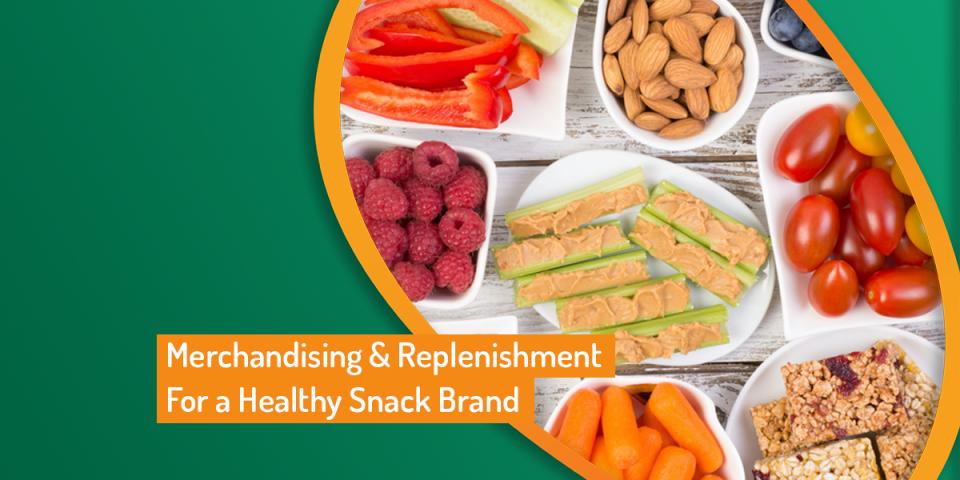 Healthy-Snack-brand-Case-Study