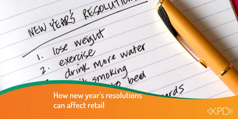 How-New-Year's-Resolutions-can-affect-Retail-Main-image
