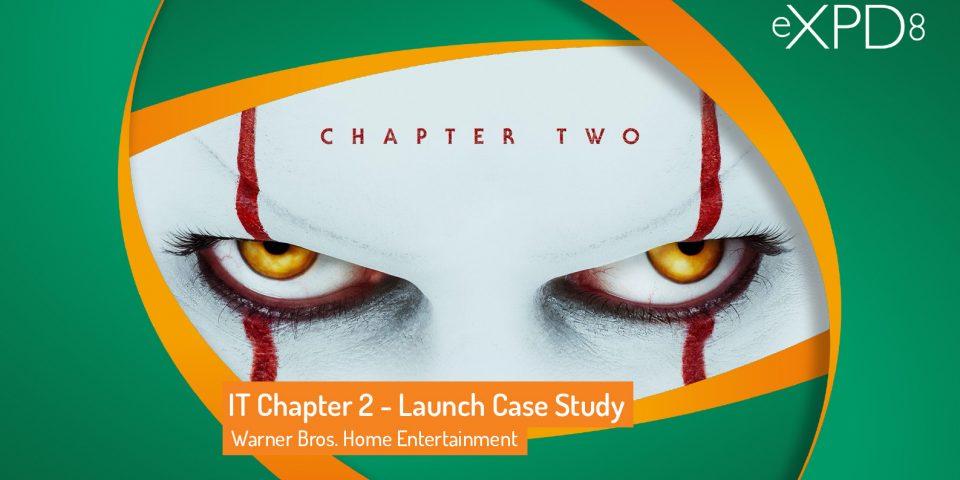 IT-Chapter-2-image-CS.jpg