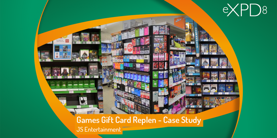JS-Ents-giftcard-games-Case-study-image.