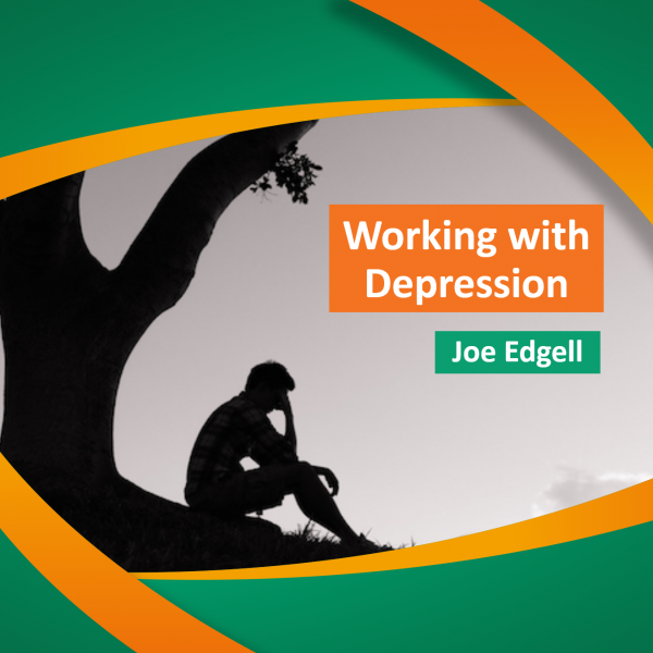Working with Depression