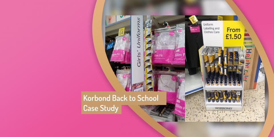 Korbond_back2school