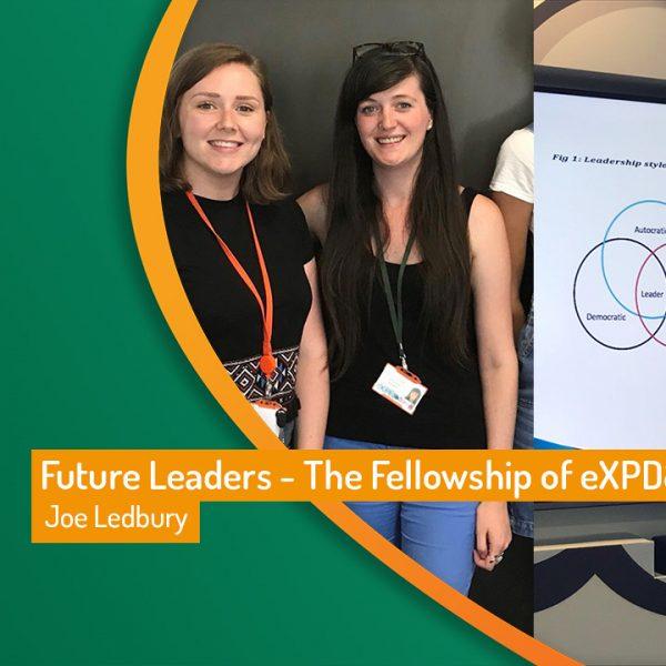 Leadership-Fellowship.jpg