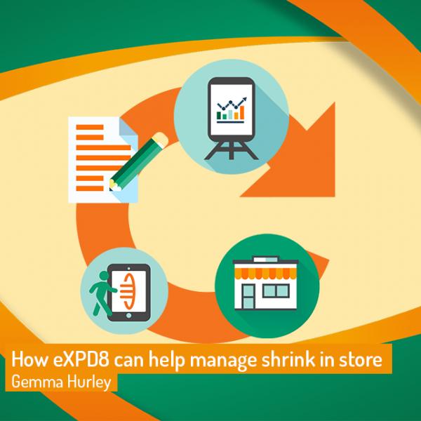 Managing-Shrink-In-Store-Main-image