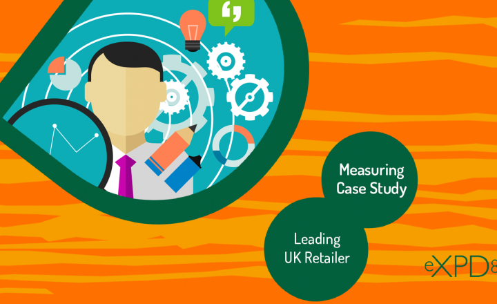 Measuring Case Study