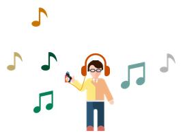 Music Merve
