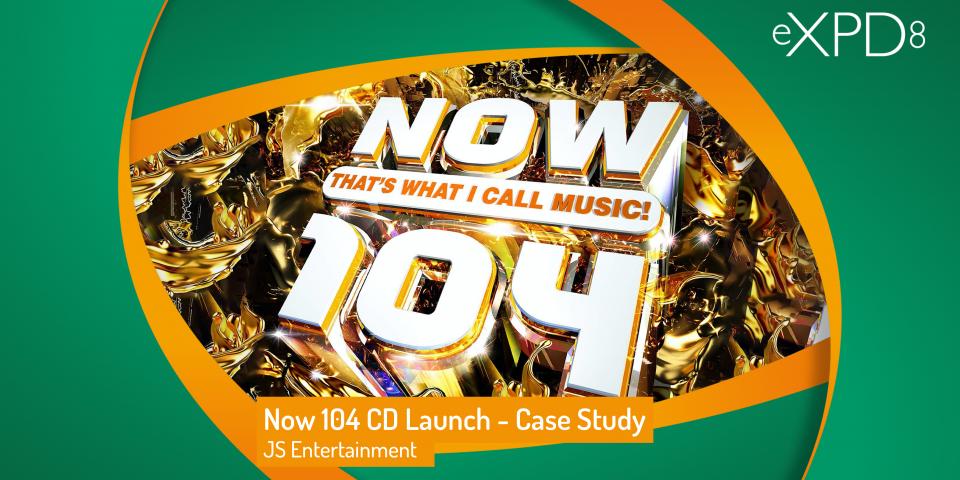 Now 104 Case Study Header