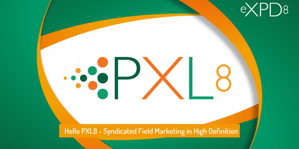 PXL8-Blog-image