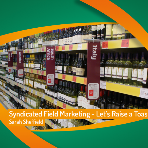 Raise-a-Toast-to-Syndicated-Field-Marketing