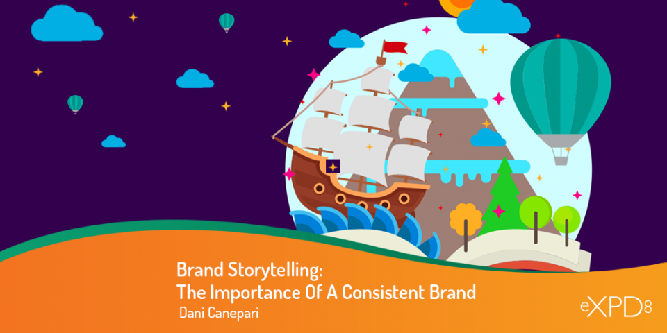 storytelling-for-a-brand