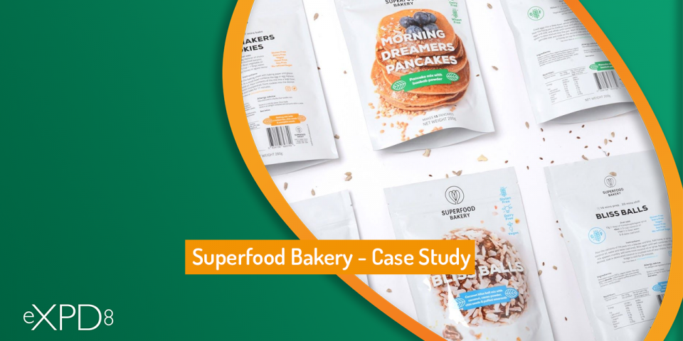Superfood-Bakery-Case-Study.png