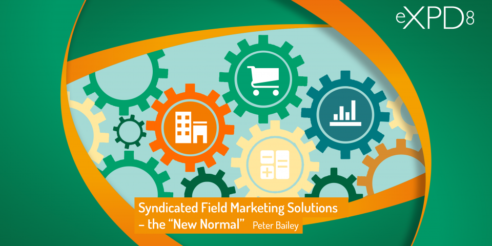 Syndicated Field Marketing Solutions