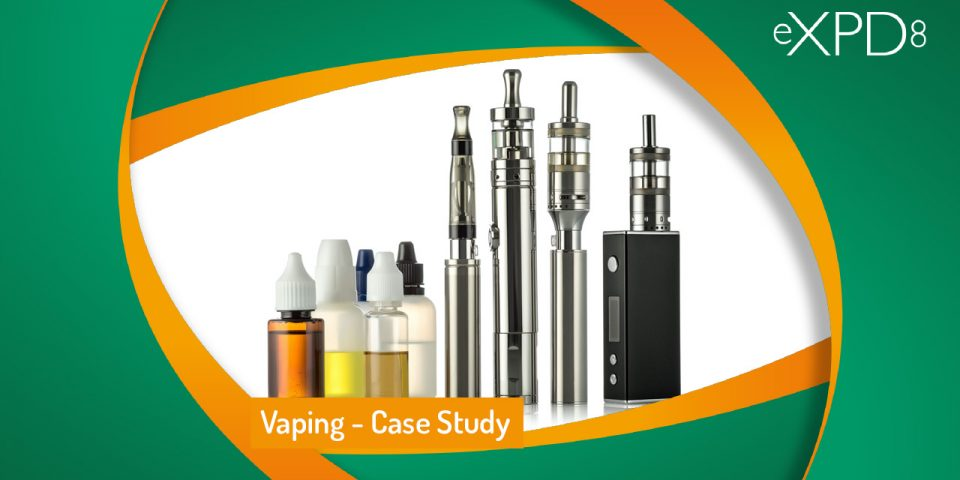 Vaping-Case-Study.jpg