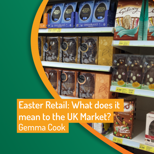 What does Easter mean to the UK Retail Market image.png