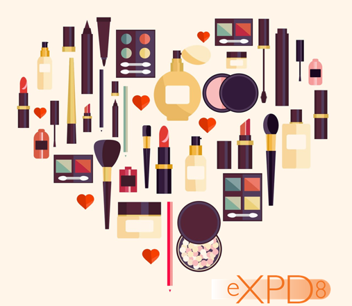 Retail Support Service For Major Beauty Brand