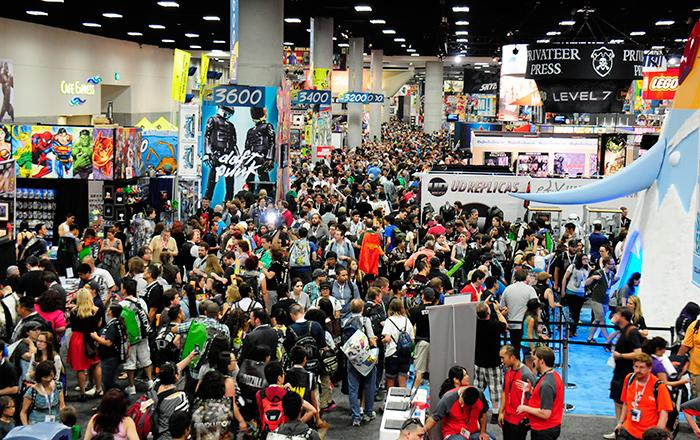 san-diego-comic-con-2017-our-top-5-highlights