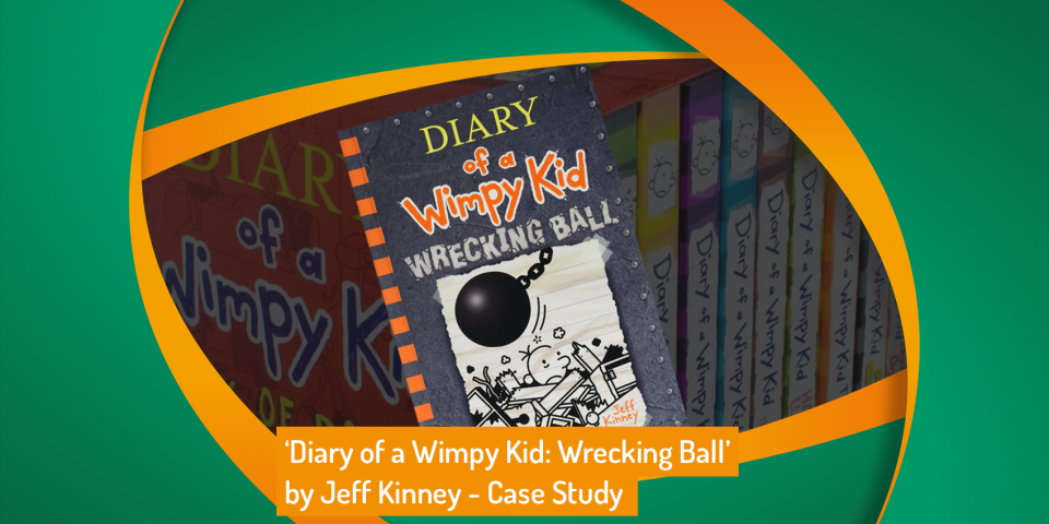 diary-of-a-wimpy-kid-case-study