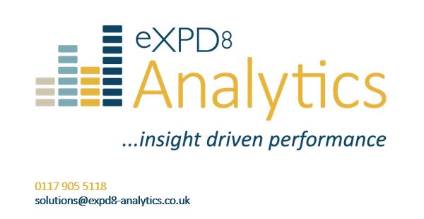 expd8-analytics
