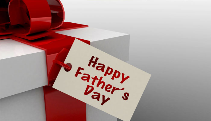Field Marketing on Father's Day