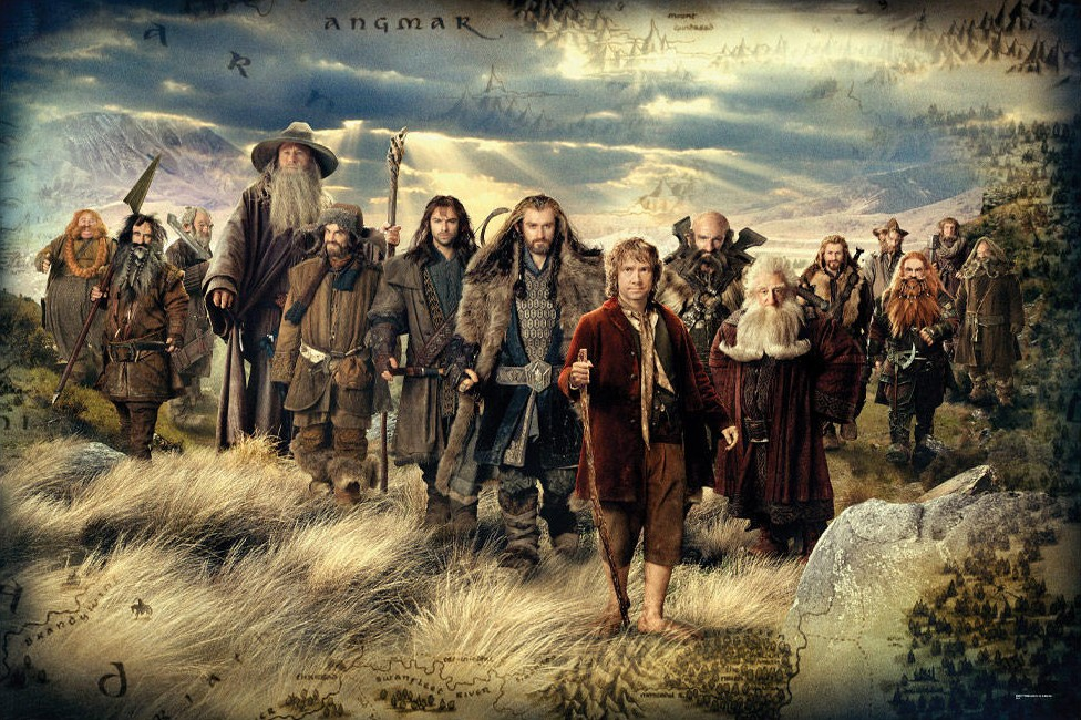 hobbit 2hobbit 3, hobbit 2, hobbit steam, hobbit cs go, hobbit 1, hobbit 4, hobbit book, hobbit 3 turkce dublaj, hobbit watch online, hobbit 2 turkce dublaj, hobbit uzbek tilida, hobbit house, hobbit 3 смотреть онлайн, hobbit film, hobbit unexpected journey, hobbit game, hobbit 2 uzbek tilida, hobbit 3 o'zbek tilida, hobbit 3 watch online, hobbit 2 watch online