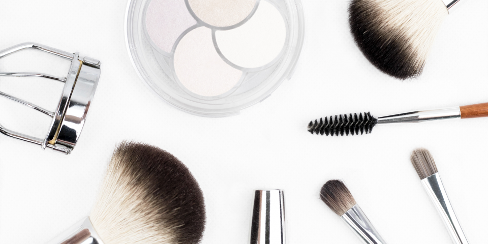 How to ensure your beauty products are merchandised to planogram