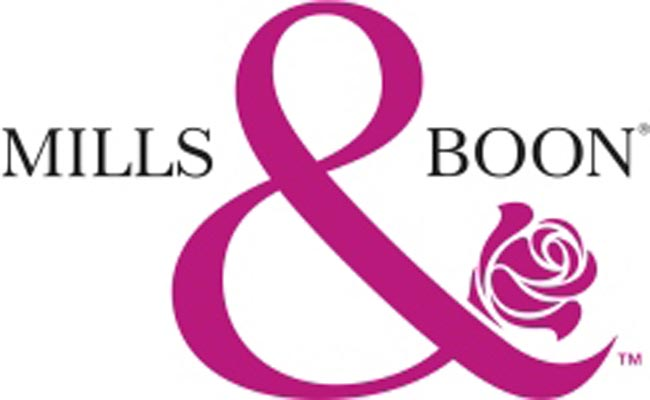 Planogram Compliance & Stock Replenishment For Mills & Boon Books