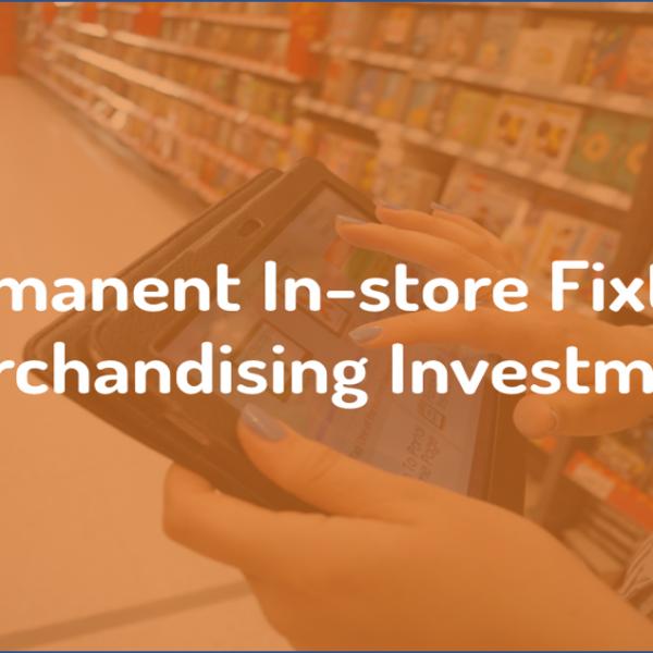Permanent Fixture Investment